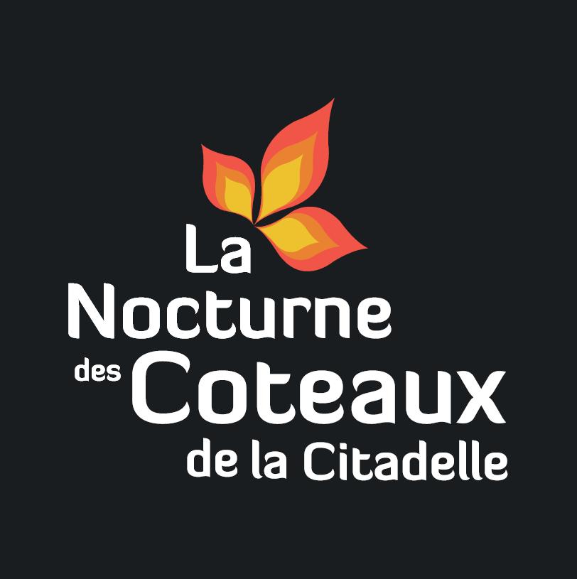 Nocturne des coteaux de la Citadelle – ANNULE